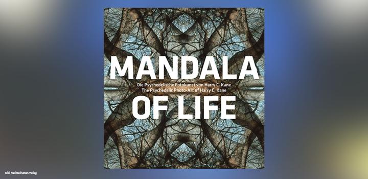 mandala-of-life