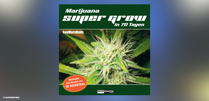 super-grow-in-70-tagen-see-more-buds