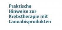 krebstherapie-mit-cannabisprodukten