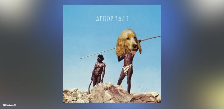 afrokraut-1