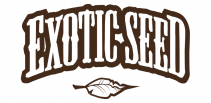 exotic-seed