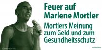 hans-custo-feuer-auf-marlene-mortler