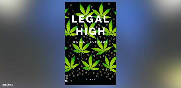legal-high