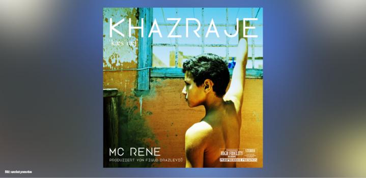 mcrene-1
