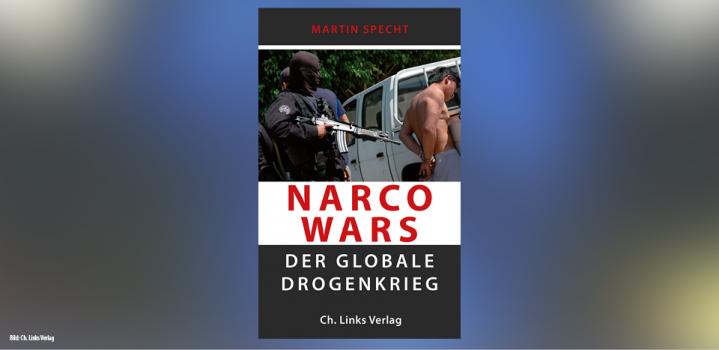 narco-wars