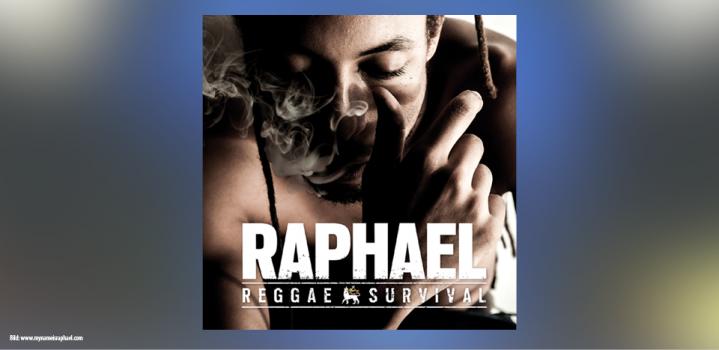 raphael-1