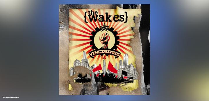 thewakes-1