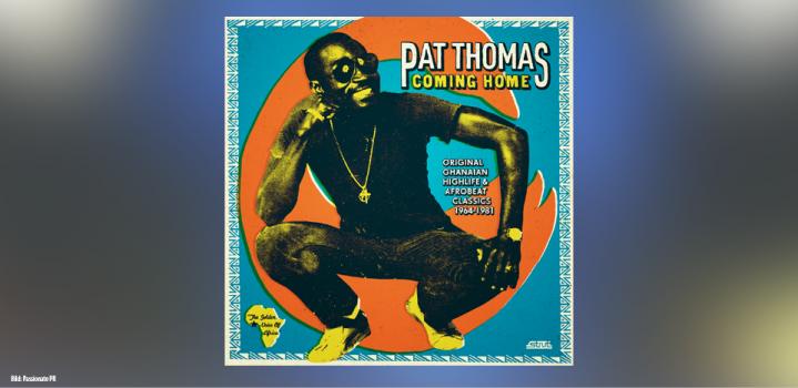 pat-thomas
