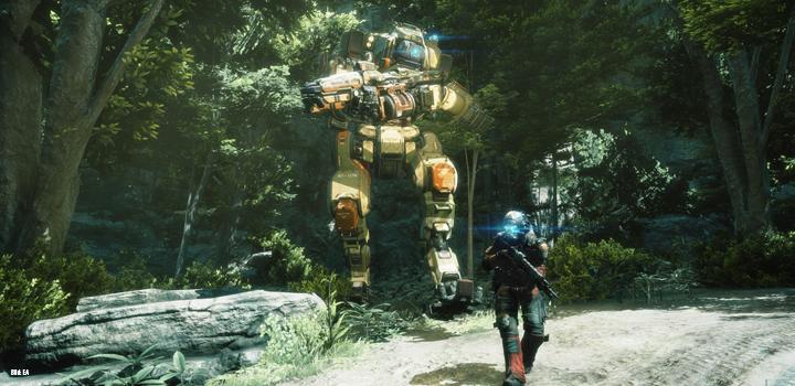 titan-fall-2