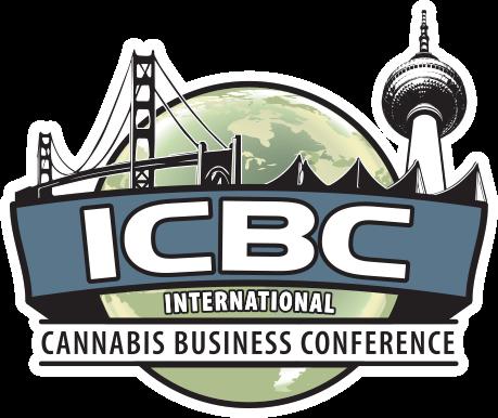 ICBC-2017-Berlin
