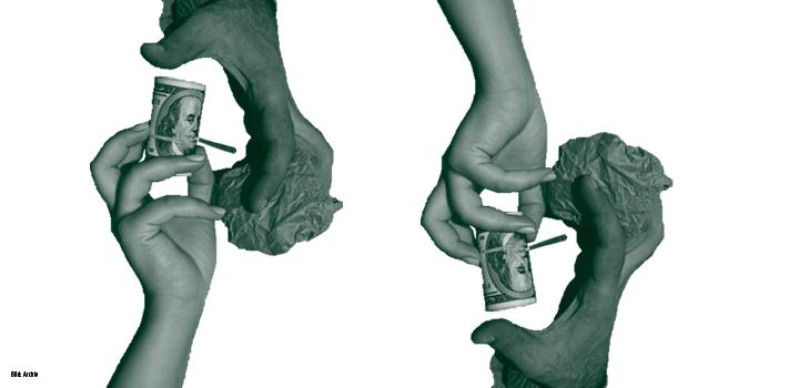 cannabis-macht-Leute-Geld-Deal-Dealer-sadhu208