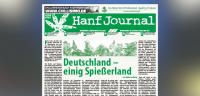 Hanf Journal 209 – Juni 2017