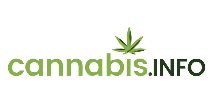 Cannabis.info Logo