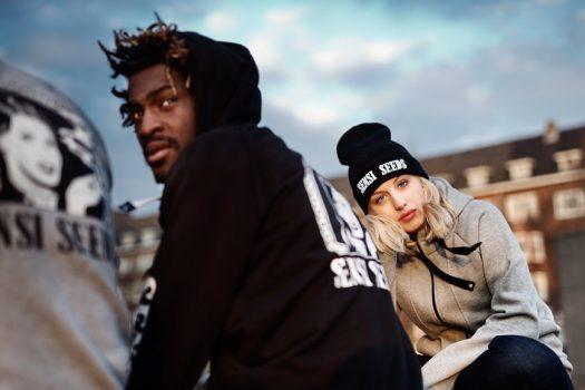 release date 68a5e dd30a Original Streetwear - Klamotten made by Sensi Seeds ...