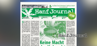 Hanf Journal 210 – Juli 2017