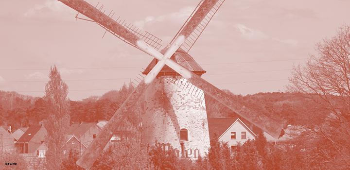 windmühle-mühle-niederlande-holland-rausch-210