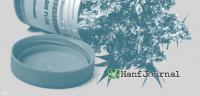 fuenf-gute-gruende-fuer-cannabis-als-medizin-cannMedi211