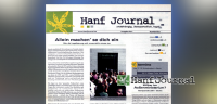 Hanf Journal 1