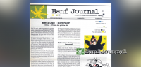 Hanf Journal 3