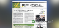 Hanf Journal 4