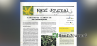 Hanf Journal 6