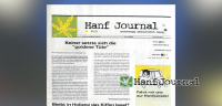Hanf Journal 7