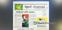 Hanf Journal 8