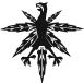 Deutscher Hanfverband – DHV