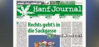 Hanf Journal 233 – Juni 2019