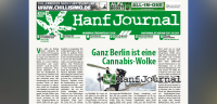 Hanf Journal 234 – Juli 2019