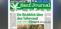 Hanf Journal 246 – Januar 2021