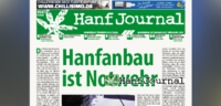 Hanf Journal 247 – März/April 2021