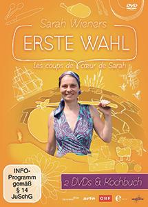 DVD-Cover_SW_Erste_Wahl