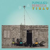 Pupkulies & Rebecca feat. Tibau