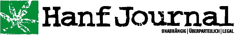 hanfjournal-logo.png
